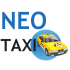 More about neoTaxi